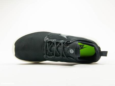 Nike Roshe Two-844656-003-img-5