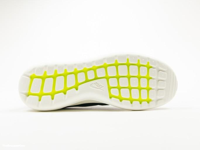 Nike Roshe Two-844656-003-img-6