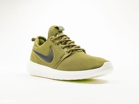Nike Roshe Two-844656-200-img-2