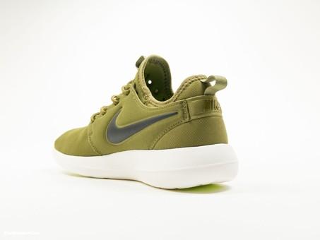 Nike Roshe Two-844656-200-img-3