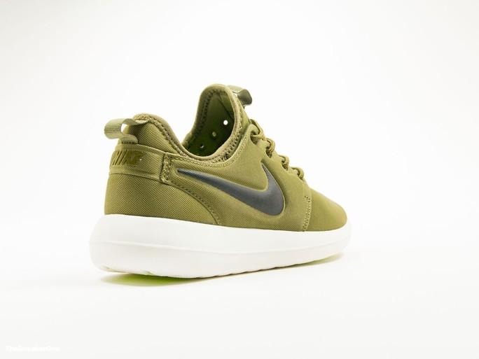 Nike Roshe Two-844656-200-img-4