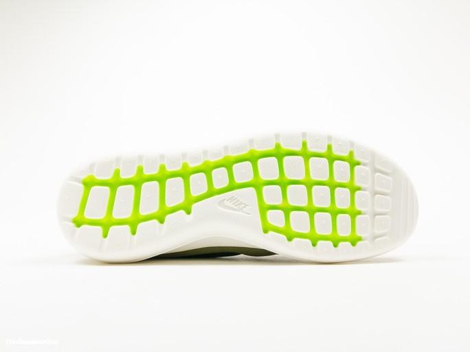 Nike Roshe Two-844656-200-img-5