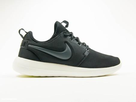 Nike Roshe Two Wmns