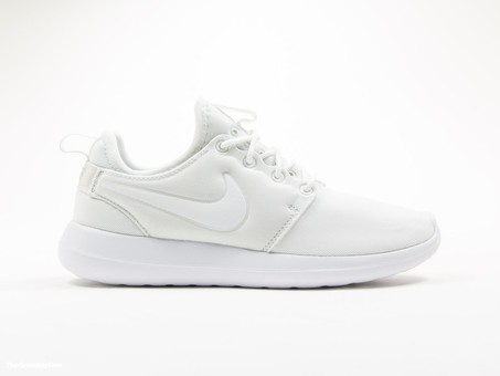 Nike Roshe Two Wmns-844931-100-img-1