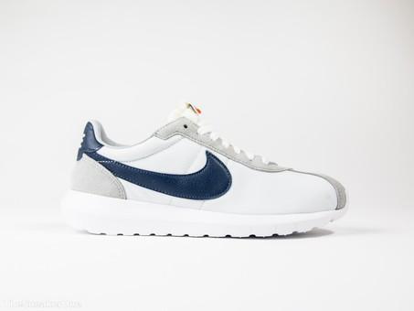 Nike Roshe LD-1000 QS-802022-002-img-1