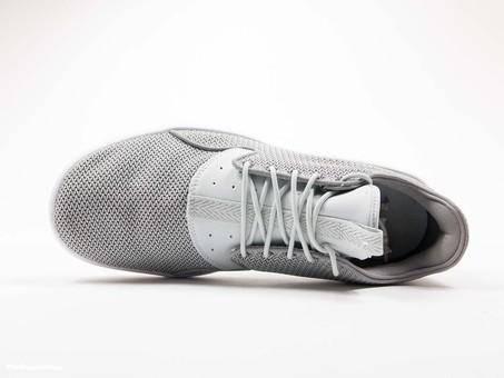 Jordan Eclipse Grey-724010-003-img-5