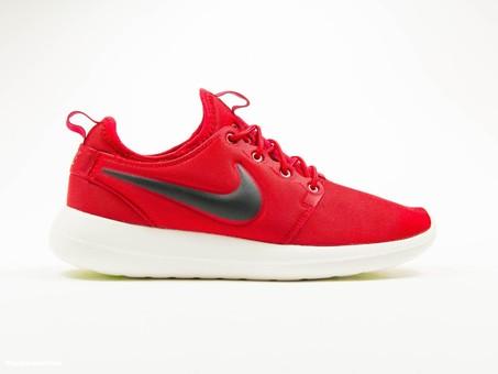 Nike Roshe Two-844656-600-img-1