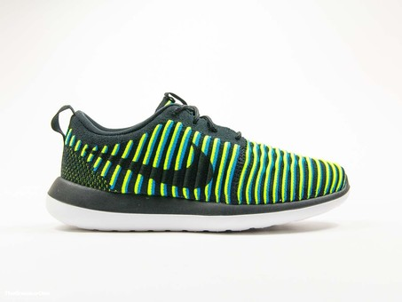 Nike Roshe Two Flyknit Wmns-844929-003-img-1