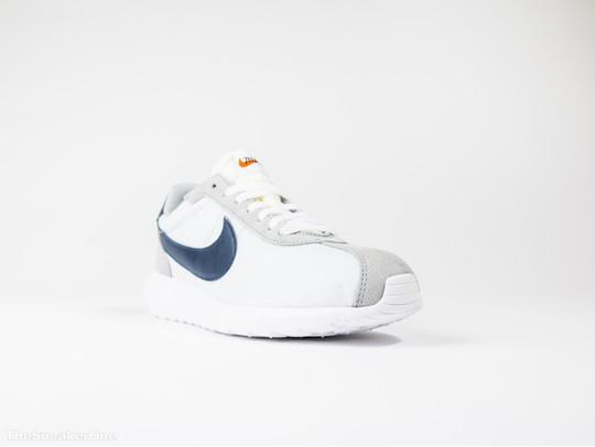 Nike Roshe LD-1000 QS-802022-002-img-2