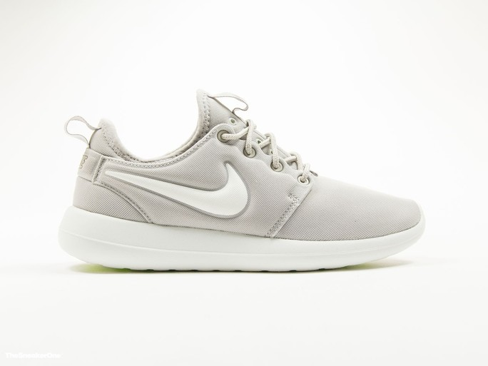 Nike Roshe Two Wmns-844931-003-img-1