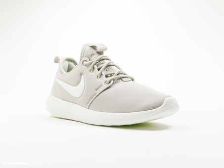 Nike Roshe Two Wmns-844931-003-img-2