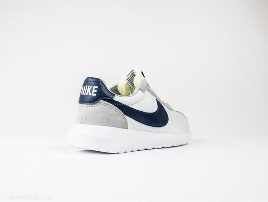 Nike Roshe LD-1000 QS-802022-002-img-3
