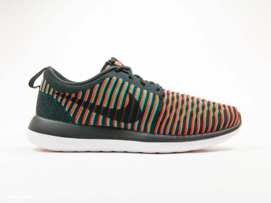 Nike Roshe Two Flyknit-844833-003-img-1