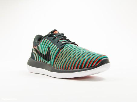 Nike Roshe Two Flyknit-844833-003-img-2