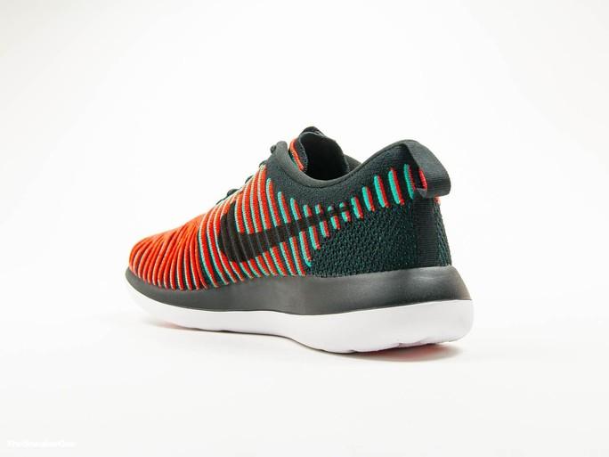 Nike Roshe Two Flyknit-844833-003-img-3