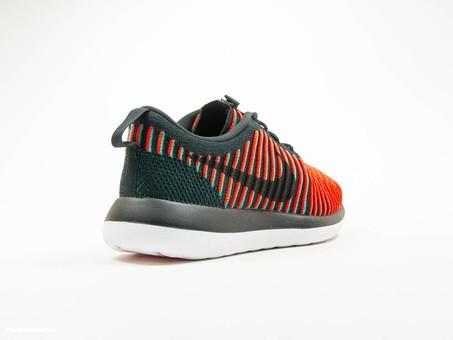 Nike Roshe Two Flyknit-844833-003-img-4