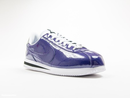 Nike Cortez Basic Prem QS-819721-500-img-2