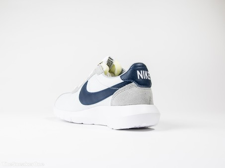 Nike Roshe LD-1000 QS-802022-002-img-4