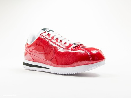 Nike Cortez Basic Prem QS-819721-600-img-2
