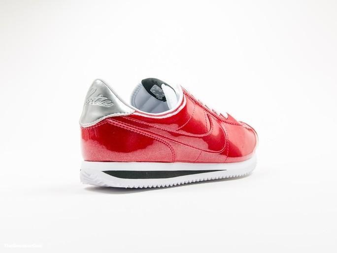 Nike Cortez Basic Prem QS-819721-600-img-4
