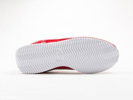 Nike Cortez Basic Prem QS-819721-600-img-6
