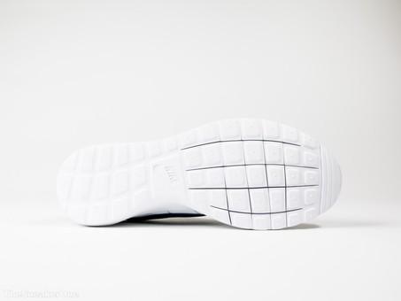 Nike Roshe LD-1000 QS-802022-002-img-5