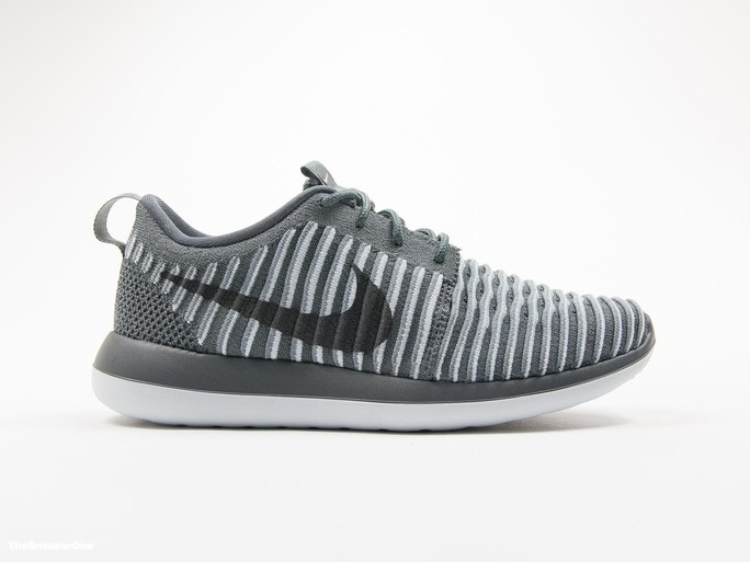Nike Roshe Two Flyknit Wmns-844929-002-img-1