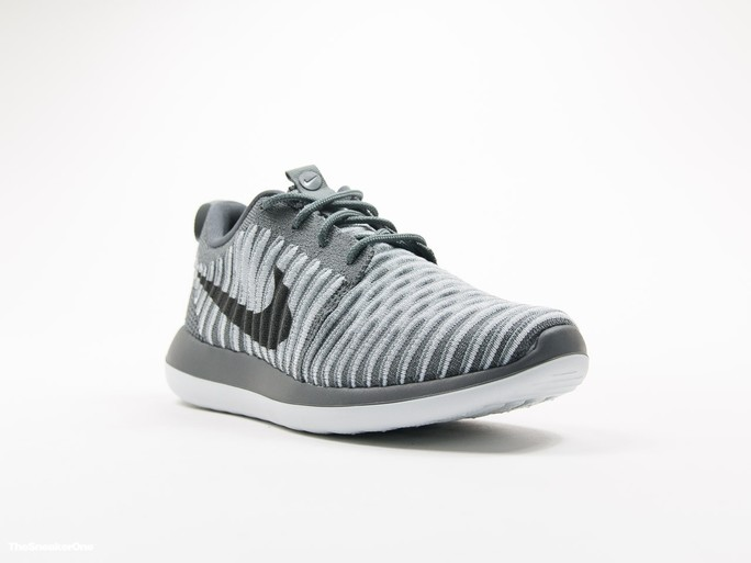 Nike Roshe Two Flyknit Wmns-844929-002-img-2
