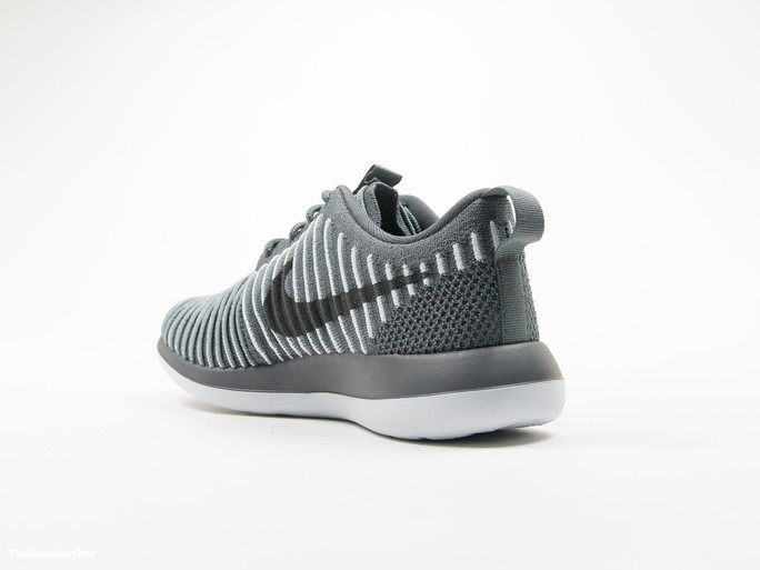 Nike Roshe Two Flyknit Wmns-844929-002-img-3