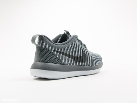 Nike Roshe Two Flyknit Wmns-844929-002-img-4