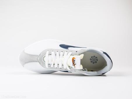 Nike Roshe LD-1000 QS-802022-002-img-6
