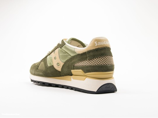 Saucony Shadow Original Green-S2108-629-img-3