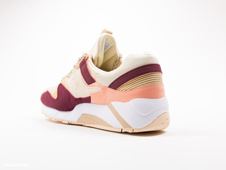Saucony Grid 9000 Cream-S70077-55-img-2