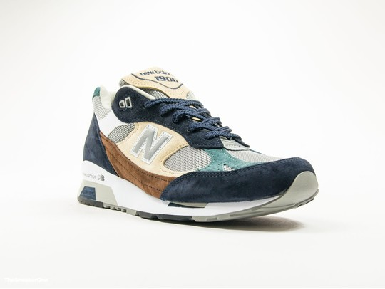 New Balance M991 Surplus Pack-M9915SP-img-2