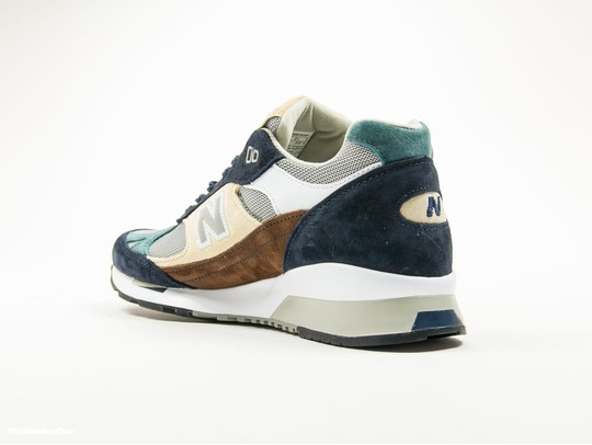 New Balance M991 Surplus Pack-M9915SP-img-3