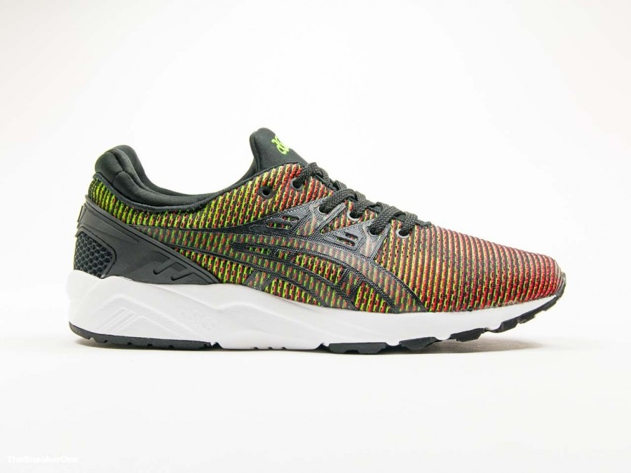 "Asics Gel Kayano Trainer Evo ""Chameleoid Pack"""