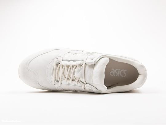 Asics Gel Respector White-HL6B2-3737-img-5