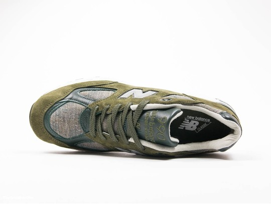 New Balance M990 Made in USA-M990DSU2-img-5
