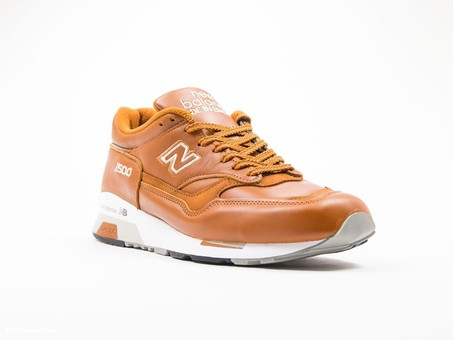 New Balance M1500TN Leather Curry-M15000TN-img-2
