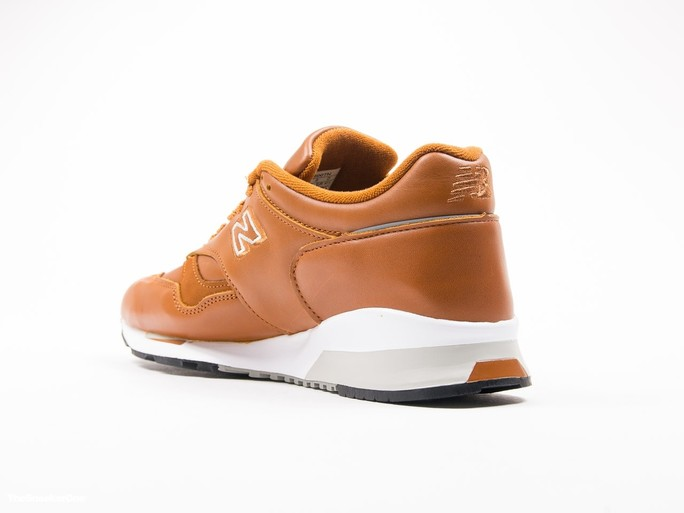 New Balance M1500TN Leather Curry-M15000TN-img-3