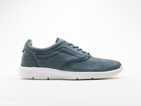 Vans Iso 1.5 Suiting Dress Blue-VA2Z5SJXT-img-1