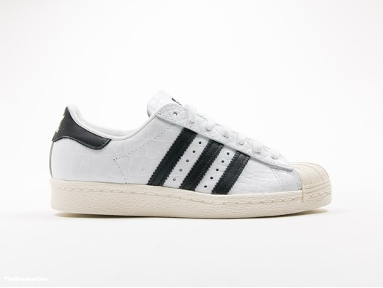 adidas Superstar 80s Wmns white-S76416-img-1