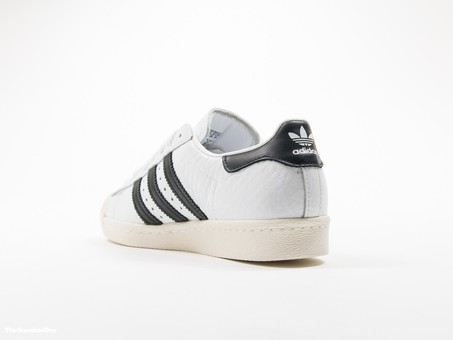 adidas Superstar 80s Wmns white-S76416-img-2