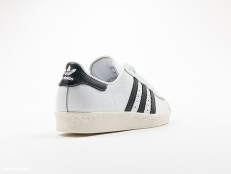 adidas Superstar 80s Wmns white-S76416-img-3