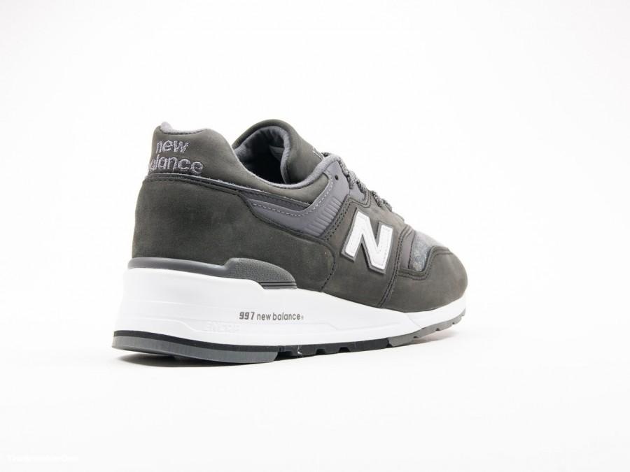 on sale 82d6b 182f1 New Balance M997DPA - Made in USA - M9970DPA - TheSneakerOne