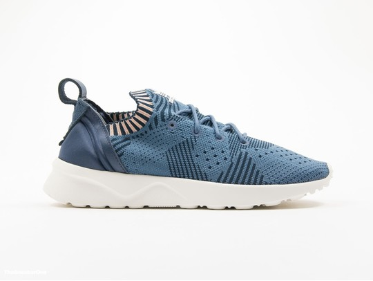ZAP. ZX FLUX ADV VIRTUEL-BB4265-img-1