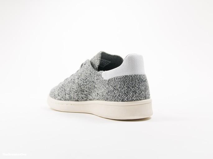 adidas Stan Smith Primeknit Grey-S80069-img-3