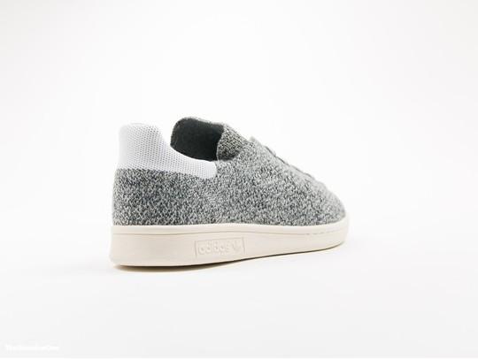 adidas Stan Smith Primeknit Grey-S80069-img-4