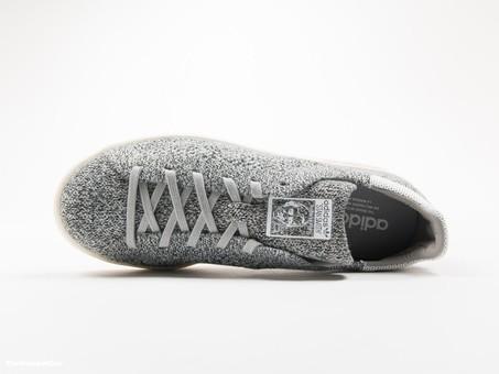 adidas Stan Smith Primeknit Grey-S80069-img-5