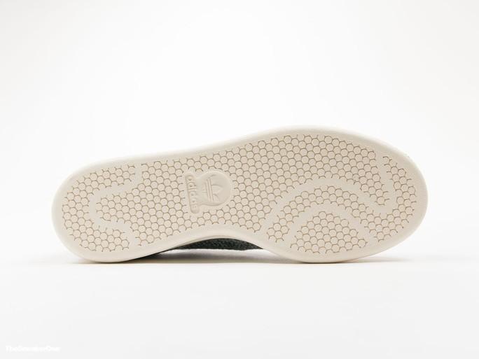 adidas Stan Smith Primeknit Grey-S80069-img-6